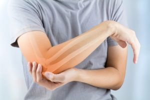 8 Best Foods for Joint Pain Treatment