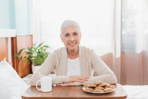 15 Best Breakfast, Lunch & Dinner Meals for Seniors