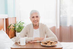 15 Best Breakfast, Lunch & Dinner Meals for Seniors