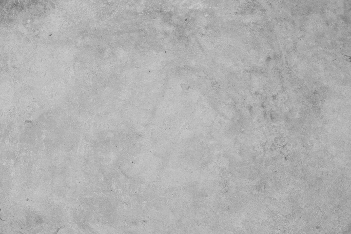 8 Best Types Of Flooring For Your Kitchen Forks Up Blog